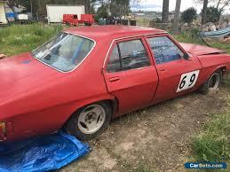 Hq Holden Race Car Holden Hq Forsale Australia Cars For Sale