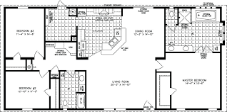 plan for 2000 square feet home square foot house plans elegant house plans square feet square