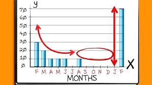 Grid Paper Pdf Printable Graph Paper Elementary Printable Graph Grid Paper Pdf