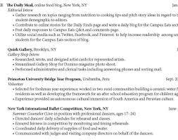 Resume : En Resume Cosmetologist Resume 0 63 Image Free Resume Templates  Choose Free Resume Template Calamar Imagerackus Horrifying Resume Writing  Services ...