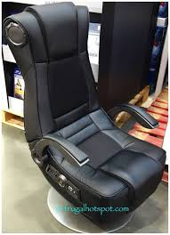 what every rocker recliner swivel chairs costco need to know about facebook