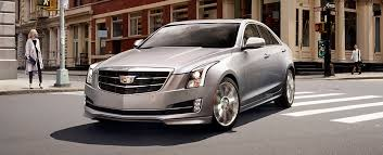 2018 cadillac build your own. contemporary 2018 download 2018 cadillac  for cadillac build your own
