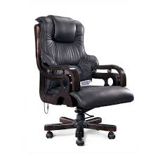 unusual office furniture. Unique Office Chairs Style Unusual Furniture T