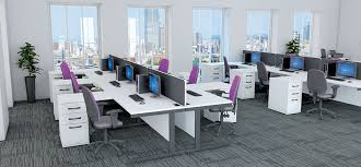 office interior designers london. Office Desks London Interior Designers N