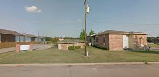 Section 8 Houses For Rent In Royse City Tx