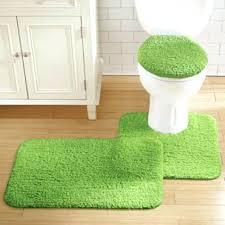 enchanting rugs baton rouge the rug baton rouge photo 1 of 7 bathroom rug bathroom
