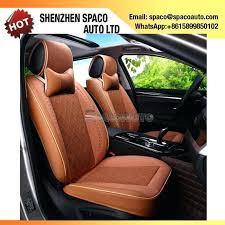 black fur seat covers car seat fur seat covers faux sheepskin seat covers faux fur car