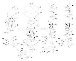 kohler kt17 24193 engine schematics page a kohler kt17s 24193 s kohler engine schematics page a