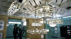 progress lighting chandelier alexa 4 light brushed nickel