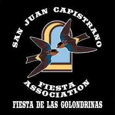 61st Annual Swallows Day Parade and Mercado Street Faire @ Downtown San Juan Capistrano
