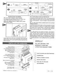 basic electric furnace wiring diagram basic discover your wiring singer furnace wiring diagram