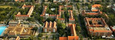questions university of florida questions about housing