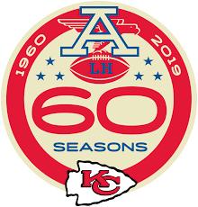 Kansas City Chiefs Depth Chart Espn 2019 Kansas City Chiefs Season Wikipedia