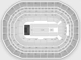 Mts Arena Seating Chart Mts Centre The Place To Be In Winnipeg This Summer Tba