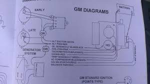 april 1971 fj40, questions and longterm build page 13 ih8mud Ez Wiring 21 Circuit Harness Diagram ez harness is lacking wiring to complete the circuit? [ img] ez wiring 21 circuit harness diagram