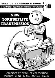 chrysler transmission the case of the shiftless 48re torqueflite transmission advertisement