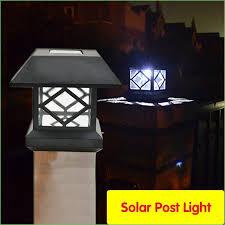 Solar Garden Lights Sale Uk  Venetian Stainless Steel Solar Solar Powered Garden Lights Uk
