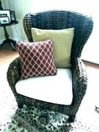pier one papasan patio chair cushions pier one 1 wicker clearance rocking pier one pier 1 pier one papasan pier one chair