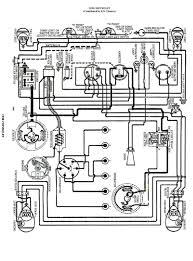 1957 chevy truck ignition switch wiring diagram 55 chevy ignition 4 position ignition switch diagram at Chevy Ignition Switch Wiring Diagram