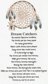 Dream Catchers Legend Lore And Artifacts Awesome Dream Catchers Legend Lore And Artifacts 32 Best Native Images On