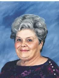 Betty Griffith 81 | Obituaries | heraldmailmedia.com