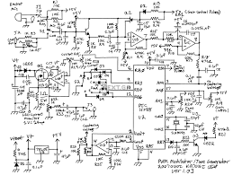 Motor large size circuits led pulse width modulator l29989 next gr schematic