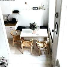 tables for small kitchen small kitchen dining sets fantastic gallery tiny dining table ideas lovable small