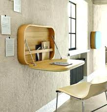 office amazing ideas home office designs. Contemporary Designs Office Table Designs For Small Spaces Working Desk Ideas Amazing Of  Stunning Home Design With Intended I