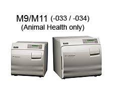 m9 m11 self contained steam sterilizer 033 thru 034 midmark m9 m11 self contained steam sterilizer 033 thru 034