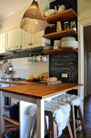 Country Farmhouse Kitchen Designs Unique Rustic Kitchen By LuciD Interiors Australian Farmhouse Bohemian