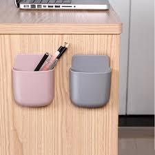 1pc storage box holder air conditioner