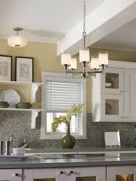 kichen lighting. Kitchen Lighting Design Tips DIY Kichen O
