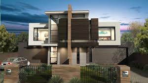 Townhouse Designs Melbourne Latitude 37 Home Designs Dual Occupancy House Plans Visit Www