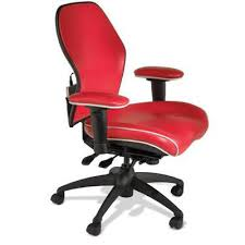 heated desk chair pad. the lumbar supporting memory foam mattress pad provides comfort and heated desk chair