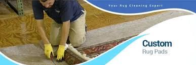 rug cleaning dallas oriental