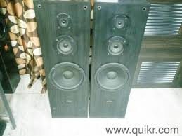 sony tower speakers. zoom sony tower speakers -
