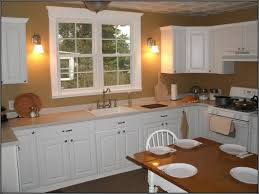 Small Kitchen Uk Small Kitchen Design Ideas Uk Kitchen Home Decorating Ideas