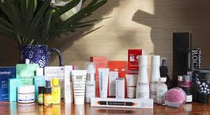 harvey nichols beyond beauty gift with purchase