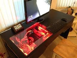desk built in pc computer built into desk best computer built into desk ideas only on desk built in pc