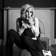 Courtney Love Turns 50: Outragous Quotes From The Queen of Grunge