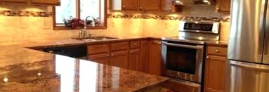 granite countertops las vegas granite granite in c simple granite countertops las vegas nevada prefab granite