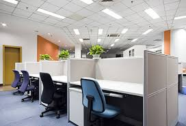 trendy office. Contemporary Trendy Throughout Trendy Office