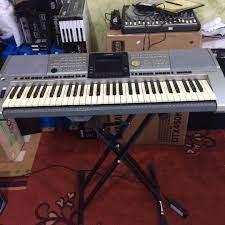28+ gambar alat musik talempong dari sumatera barat. Keyboard Yamaha Psr S950 Musik Media Alat Di Carousell Keyboard Alat