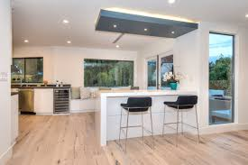 kitchen fresh california style kitchen home design wonderfull