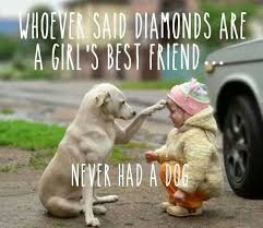 Quotes About Dogs And Friendship Simple Download Quotes About Dogs And Friendship Ryancowan Quotes