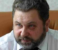 Книжная полка Советская фантастика и фэнтези