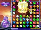 Bejeweled 2 - Classique - Jouez gratuitement