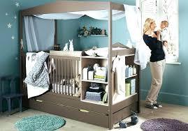 Baby Nursery Furniture Sets Sale Uk