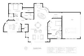 How To Plan A Bathroom Remodel Unique Small Bathroom Designs Floor Plans Laundry Room Plans Small Bathroom