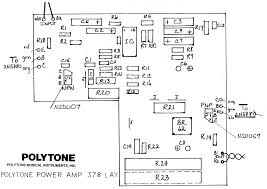 index of bmampscom polytone 102 103 schematic pdf 2015 07 05 23 11 273k polytone 110w non ic power amp schematic pdf 2015 07 05 23 11 98k polytone 110w power amp models 101